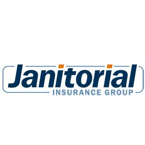 Janitorial Insurance Group